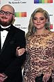 elle king andrew ferguson split domestic violence accusation 05