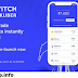 लूट लो CoinSwitch – Signup