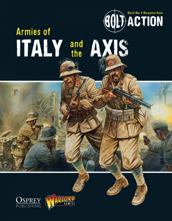 http://www.warlordgames.com/wp-content/uploads/2013/08/Armies-of-Italy-and-the-Axis-cover-600x770.jpg