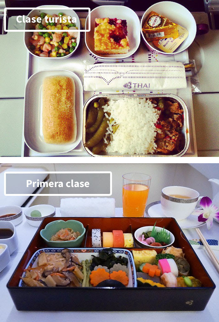 comida-avion-aerolineas-6