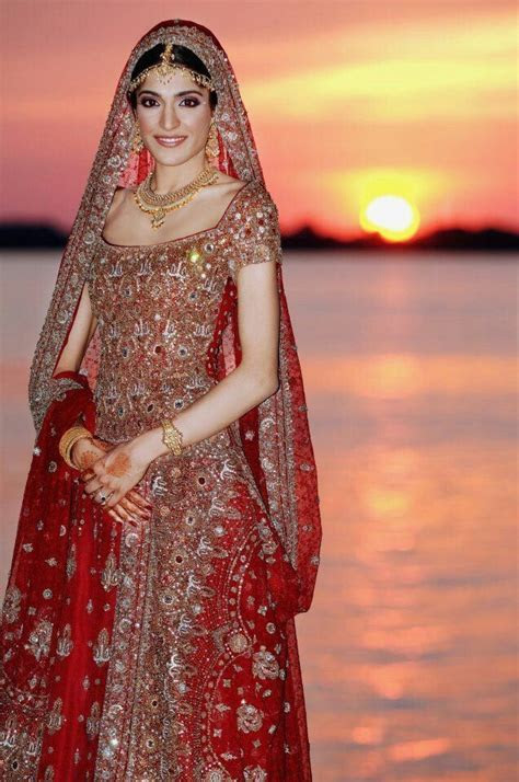 Pin by Living Flawless on GORGEOUS WEDDING OUTFITS