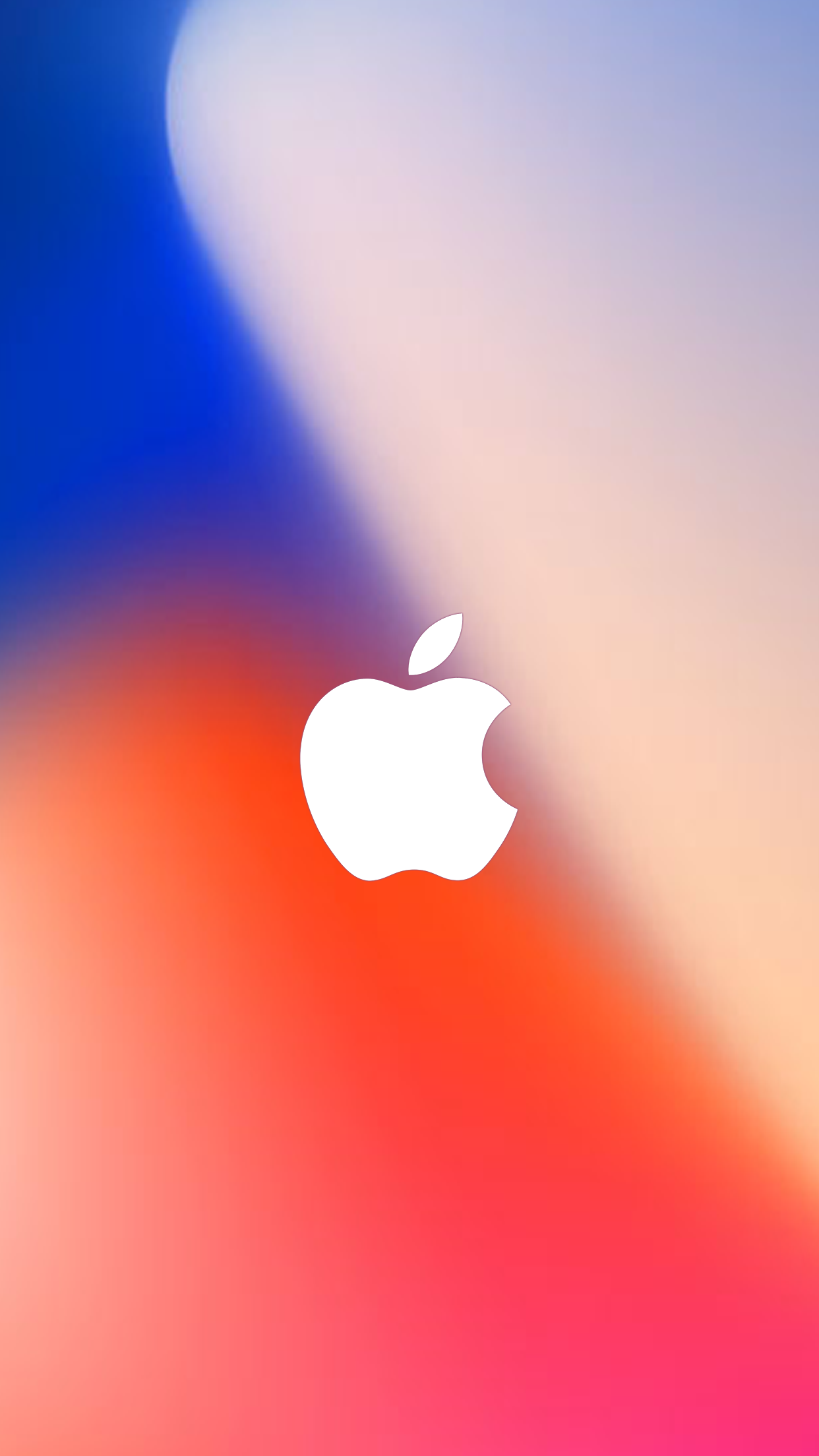 iPhone 8 event wallpapers