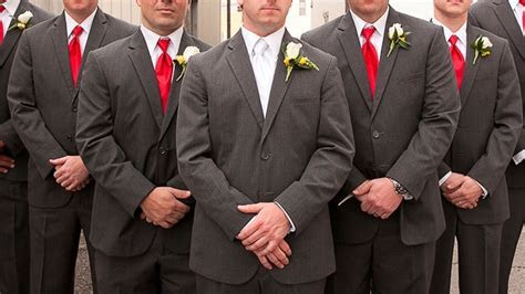 How Much Does Tuxedo Rental Cost?   Tuxedo rental, Wedding