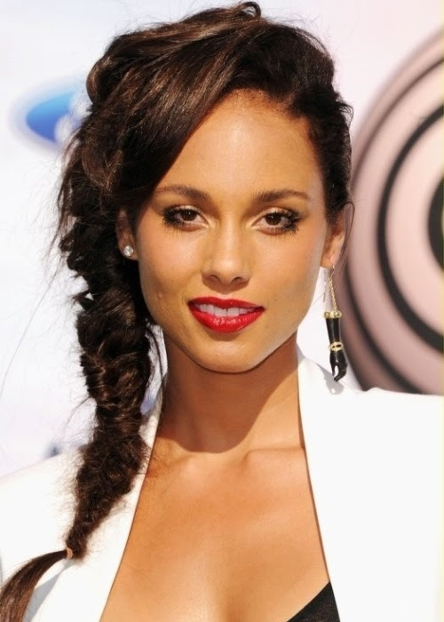 Top_100_Braided_Hairstyles_2014_052