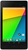 ASUS Nexus7 (2013) TABLET / ブラック ( Android / 7inch / APQ8064 / 2G / 16G / BT4 ) ME571-16G