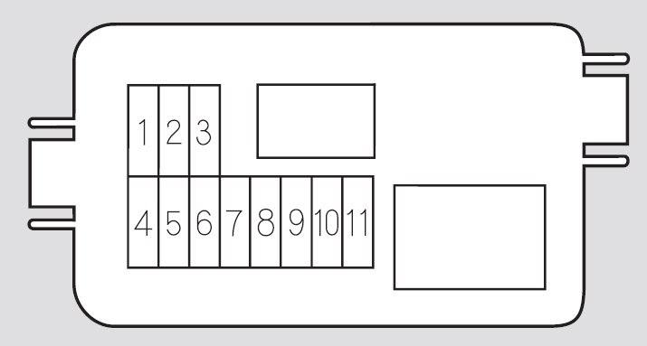 Diagram 2010 Pilot Fuse Diagram Full Version Hd Quality Fuse Diagram Diagramcabotk Nowroma It