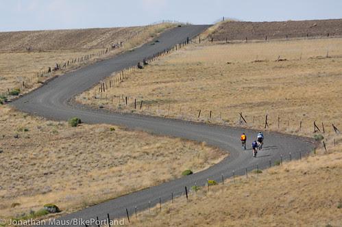 TREO Bike Ranch Day 1-23