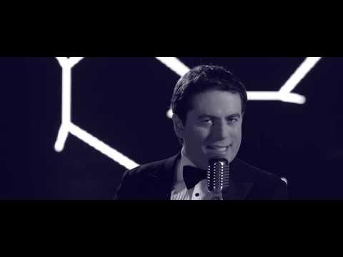 Hayko - Qez im ser - Հայկո - Քեզ իմ սեր
