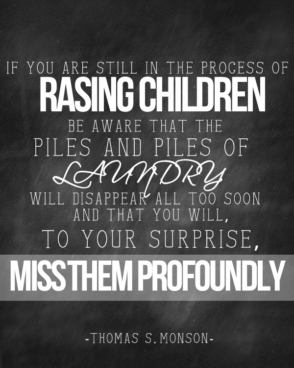 Quotes About My Son Growing Up 53 Quotes