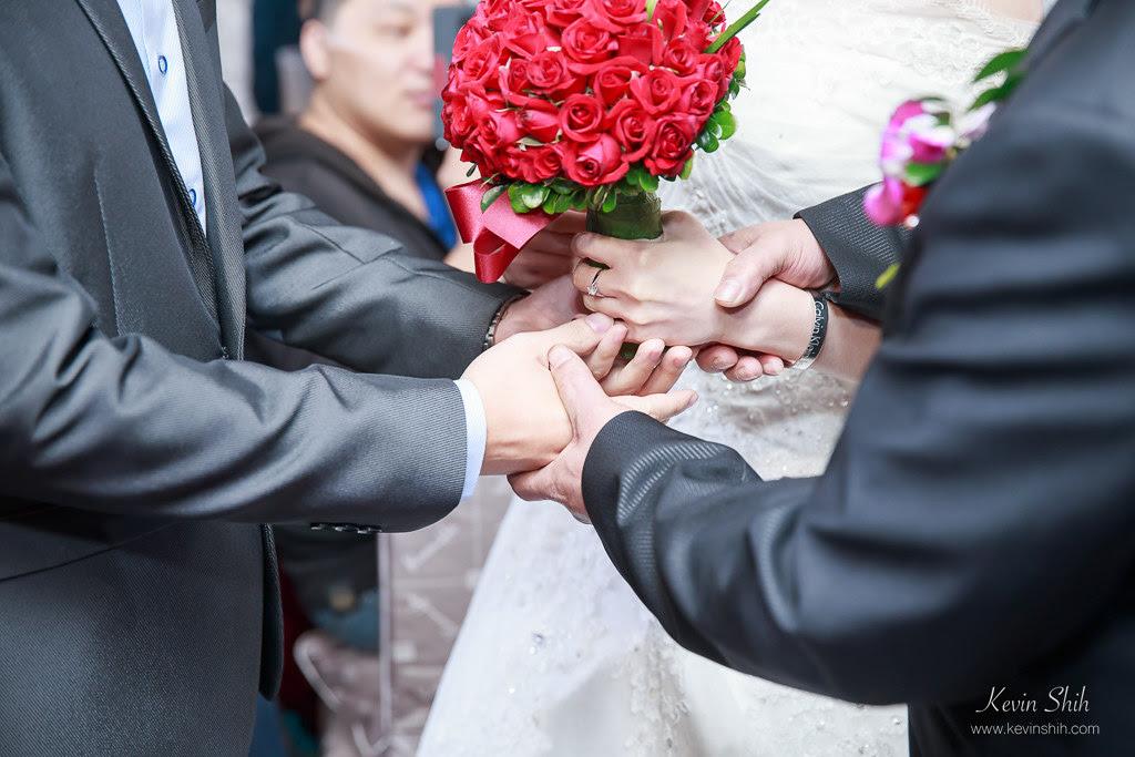 汐止寬和宴展館-婚攝推薦