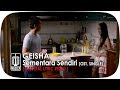 Sementara Sendiri (OST Single) - Geisha