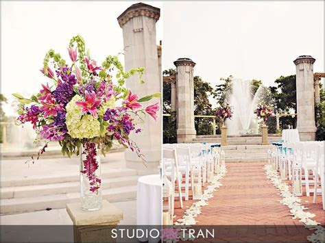 17 Best images about wedding venues New Orleans favorites