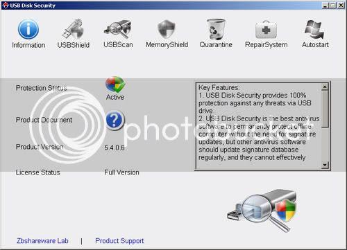 http://i396.photobucket.com/albums/pp44/tdmit/Anh%20Bai%20Viet/USBDiskSecurity.jpg