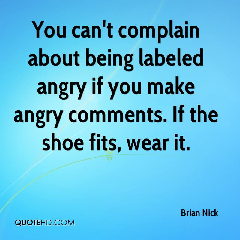 Brian Nick Quotes Quotehd