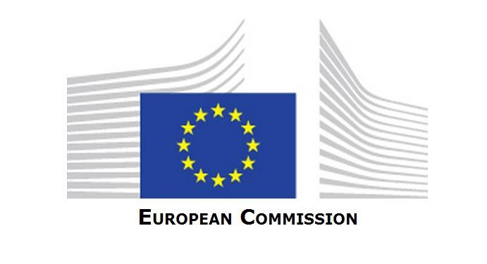 European Commission Graduate Trainees Recruitment 2017