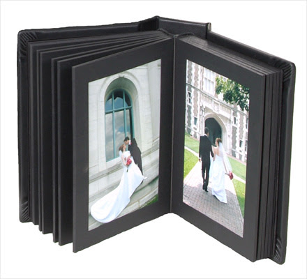 Wedding Photo Albums Art Leather Wedding Album Futura Wedding