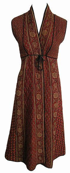 Dresses for Women Over 50 with a Stomach   Best Brands for