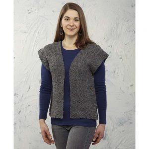 Used joe patterns for 2017 vest women knitted free women women for venus california