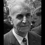 Généalogie | Alfred Kastler, un Nobel alsacien