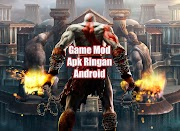Download Game Farmville Offline Mod Apk