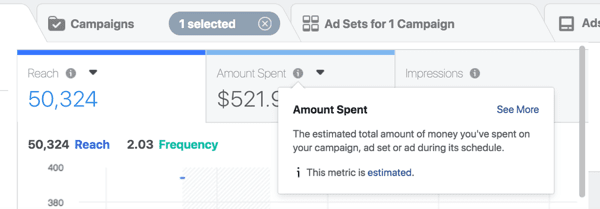 How to Control Facebook Ad Spend ?