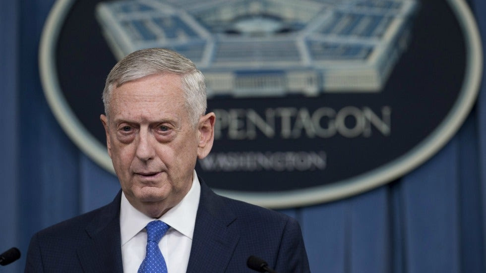 http://thehill.com/sites/default/files/article_images/mattis-jim-getty.jpg