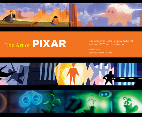 pixar lamp png. Pixar#39;s team of artists,