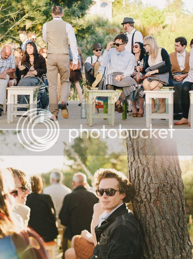 http://i892.photobucket.com/albums/ac125/lovemademedoit/welovepictures%20blog/CC_OldMacDaddy_Elgin_Wedding__070.jpg?t=1355209301