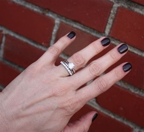 121 best images about Engagement rings! on Pinterest