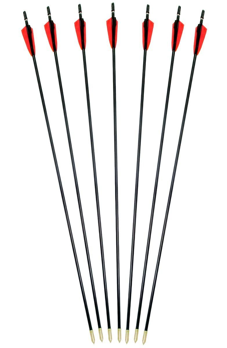 loja de arco e flecha e acessorios carretel flecha para pesca com arco