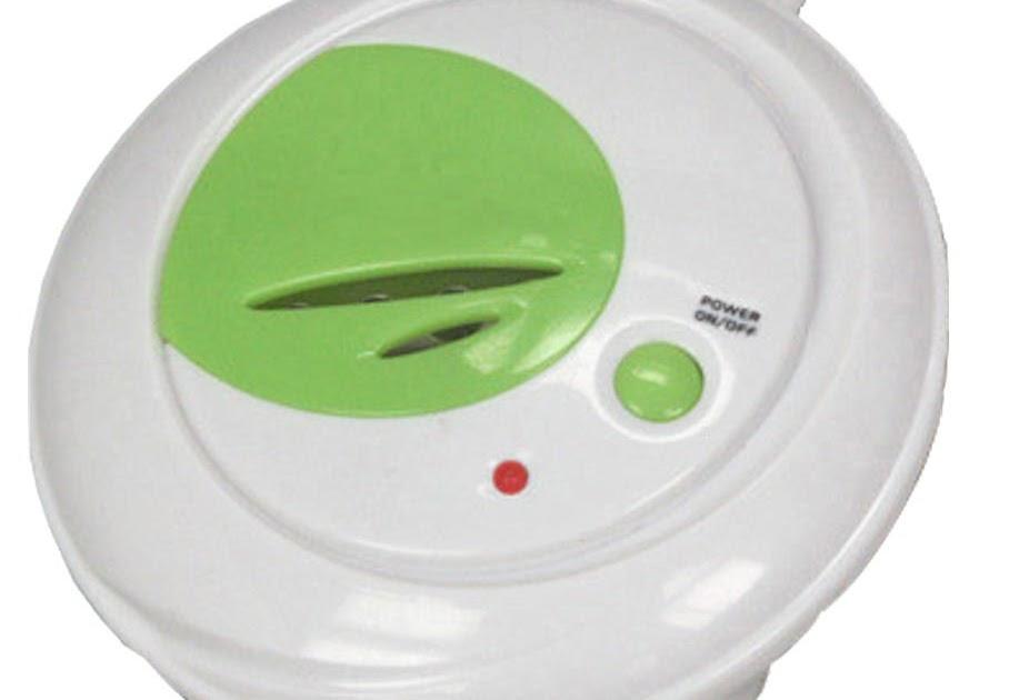 Kühlschrank Ionisator : Genius ionisator kühlschrank lydia clark