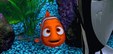 gambar ikan nemo bergerak septian junior blogs