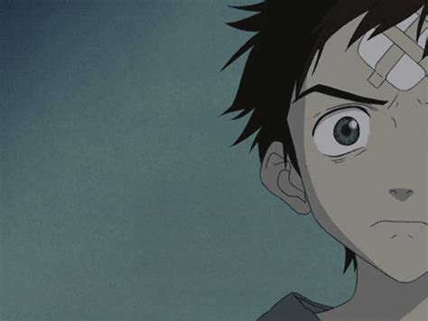 flcl furi kuri naota nandaba anime anime furi kuri