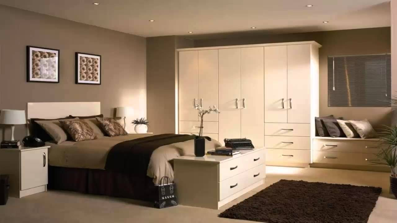 room door design photos india  | 600 x 398