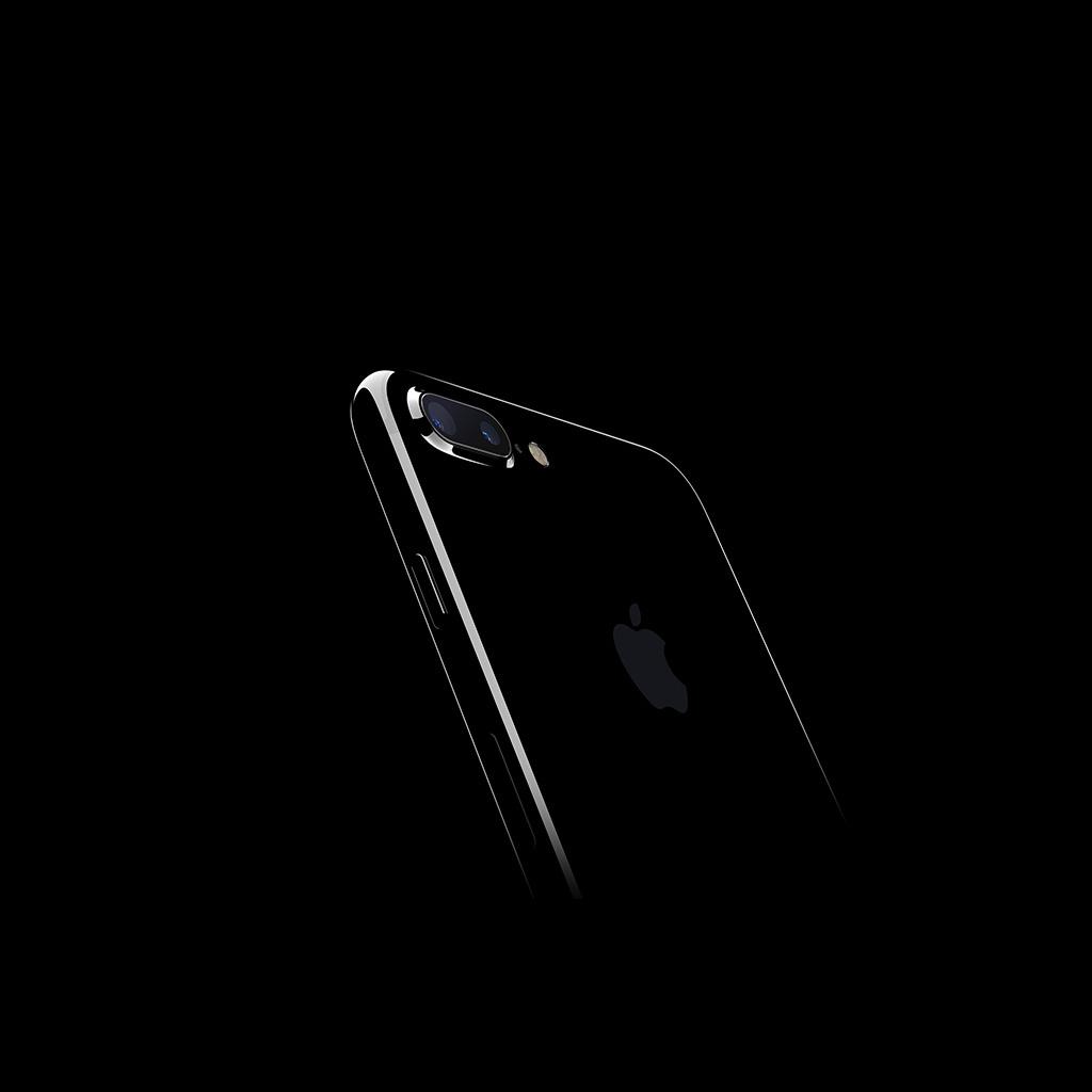 Unduh 6000 Wallpaper Apple Ios 10