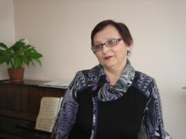 Динә Тимергалиева