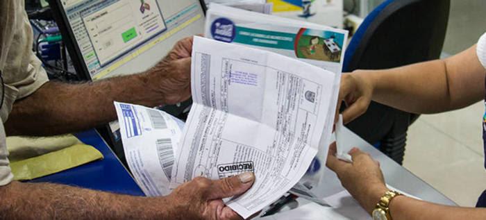 Establecido calendario tributario para impuesto predial unificado
