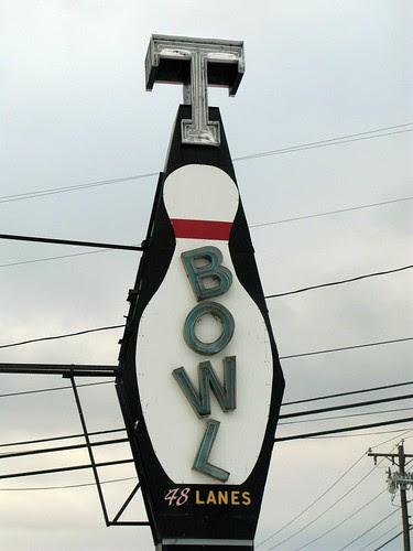 T BOWL!