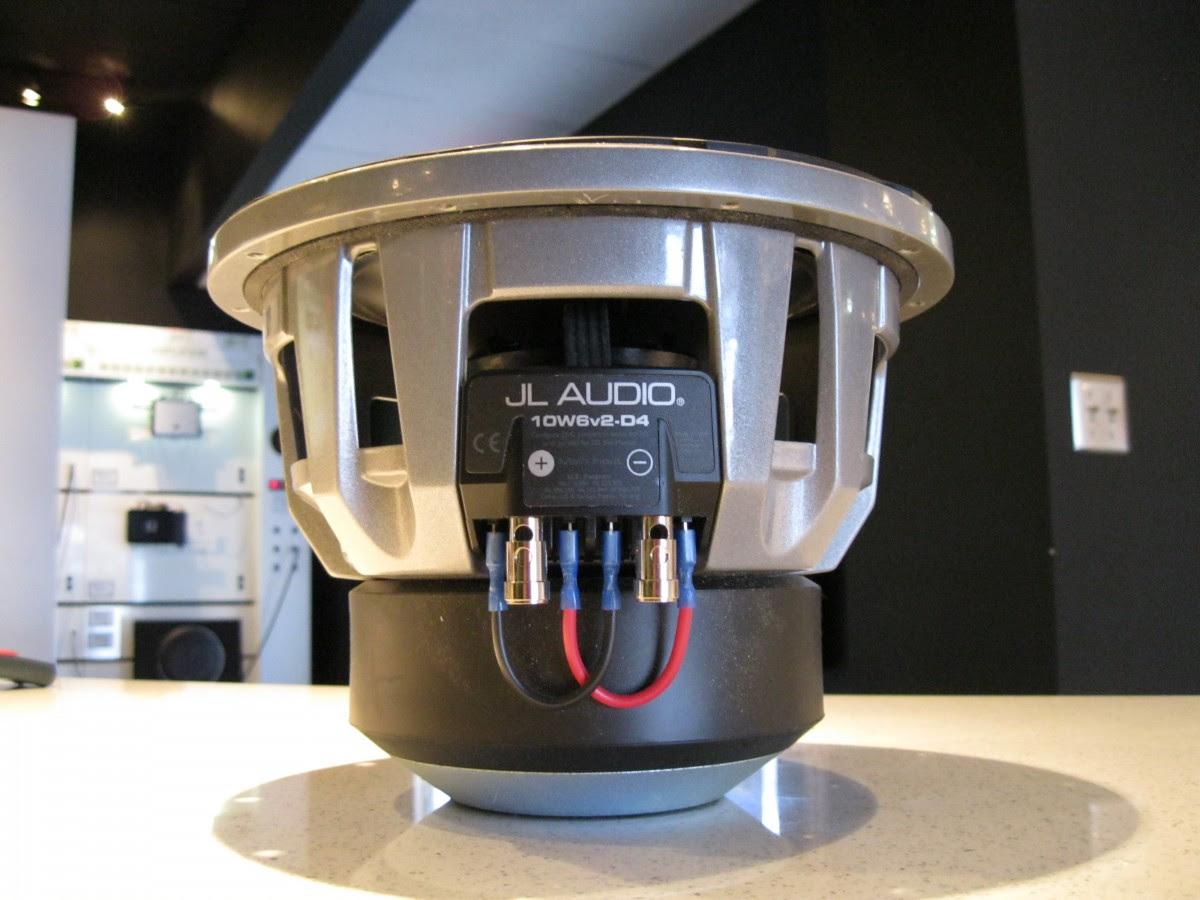 jl audio subwoofer wiring diagram - wiring diagram replace dress-display -  dress-display.miramontiseo.it  dress-display.miramontiseo.it