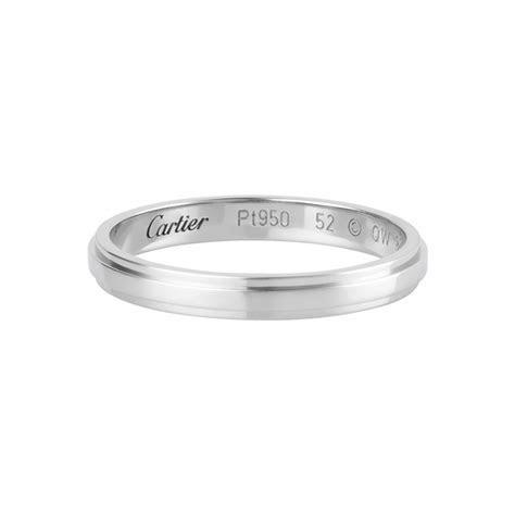 wedding bands for men   Google Search   Clothing & Jewelry