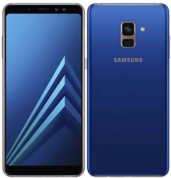 Samsung Galaxy A8 Plus 2018 Price in Pakistan & India Key Specs & Features