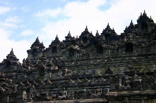 Yogyakarta 0551 by zsoolt