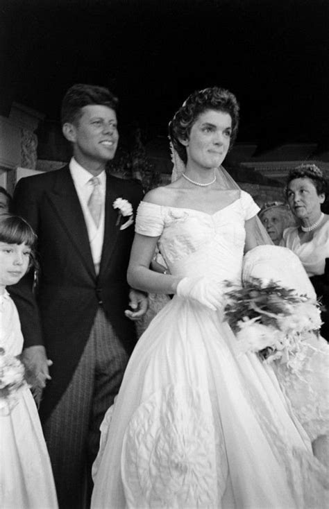 Pin by Annie Jurkovich on The Kennedys x8   Pinterest