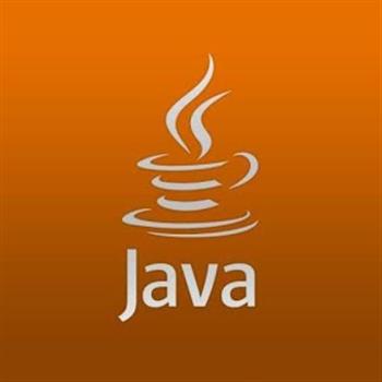 Java Beginners Series 1 Tutorial