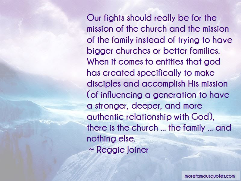 Stronger Relationship With God Quotes Top 2 Quotes About Stronger