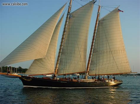 miscellaneous yacht america picture nr