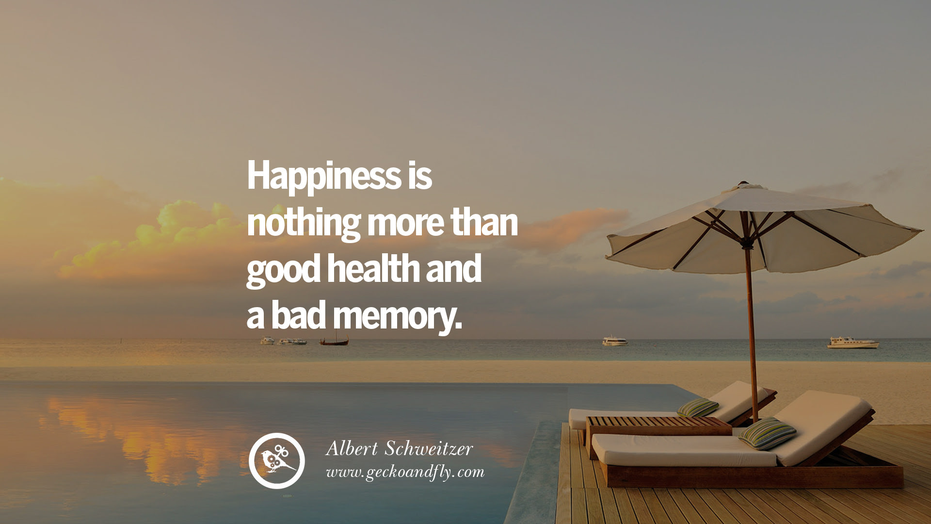 Pursuit Of Happiness Quotes. QuotesGram