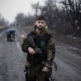 Российские пропагандисты вновь принялись за «облапошивание» европейцев