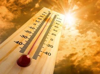 onda-calor-verao-temperatura-ano-mais-quente-2010-history-channel-brasil