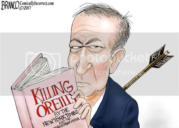 Branco Cartoons photo Killing-O-reilly-600a-CI_zps6pufu5ec.jpg